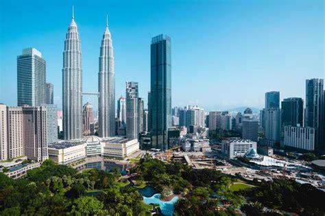 malaysia royce property
