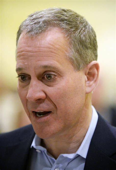 attorney general eric schneiderman  unveil comprehensive