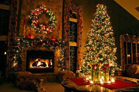 home interiors candles indoor tree decoration ideas tree