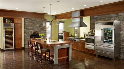 kitchen innovations  improving   generation