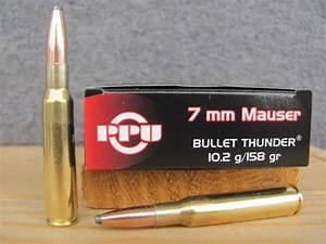 Inbusschlüssel 7 Mm : 20 round box 7mm mauser 158 grain soft point prvi ~ A.2002-acura-tl-radio.info Haus und Dekorationen