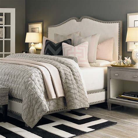 missing product decor home decor home bedroom
