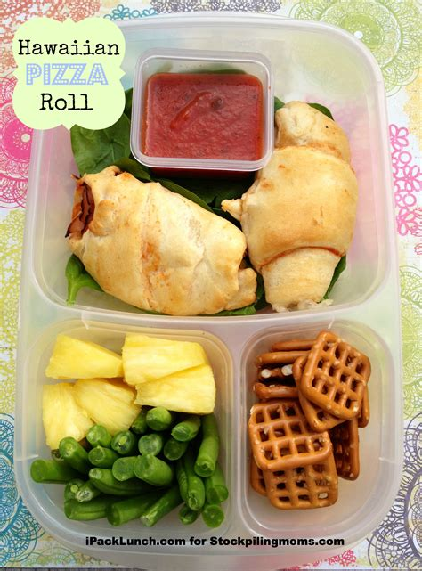 packed lunch ideas    kids