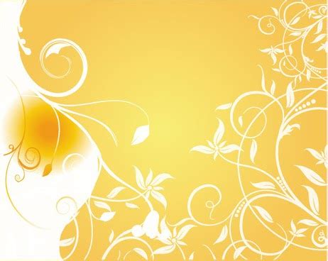 background warna kuning keren rudi gambar