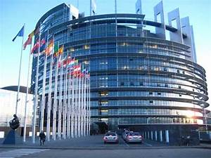 TransGriot: European Parliament Extends EU Asylum ...