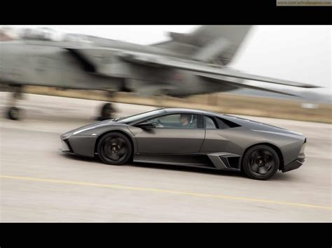 How Much Is Lamborghini Reventon Get How Much Is