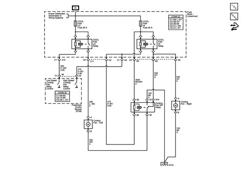Wiring Diagram For Equinox Auto