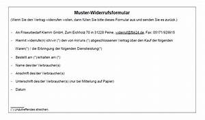 Widerrufsformular Muster Pdf : widerrufsrecht fbk24 haarprodukte und friseurbedarf ~ Eleganceandgraceweddings.com Haus und Dekorationen
