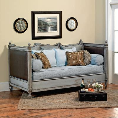 biscayne designs muriel day beds daybed discount