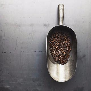 The centerpiece of the café is the trio of javamaster roasters. Artís Roaster's Choice Coffee Subscription   Artís Coffee