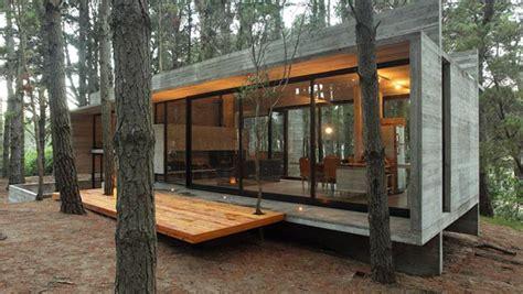 small mountain home inspiration 9 แบบบ านป นเปล อย แบบบ านสวย ๆ ไม ต องแต งเยอะก น าอย