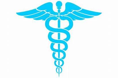 Health Clinic Re Opened Patients Doors Area