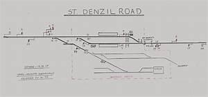 Stdenzilsignal Videos