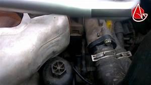 Local Numero Chassi Peugeot 206 Select Local Numero Motor