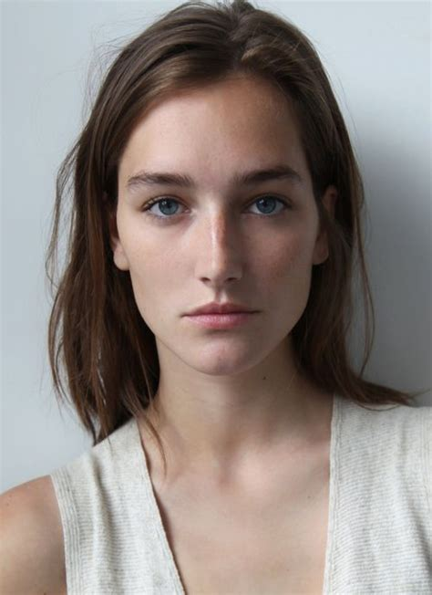 josephine le tutour model profile photos latest news