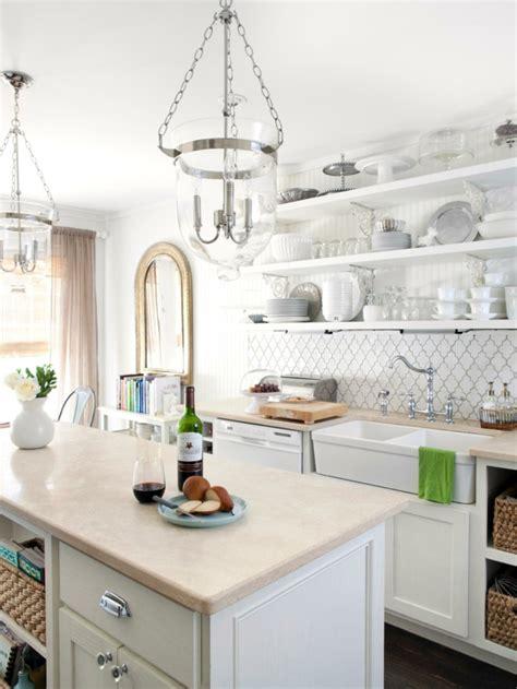coastal living kitchens esszimmer landhausstil 50 innendesigns f 252 rs esszimmer 2289