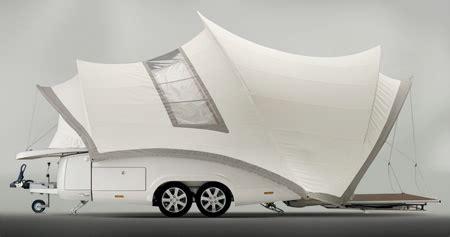 Cinch палатка на солнечных батареях раскрывающая себя сама