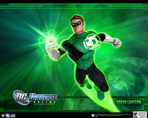 the green lantern corps images green lantern hd wallpaper