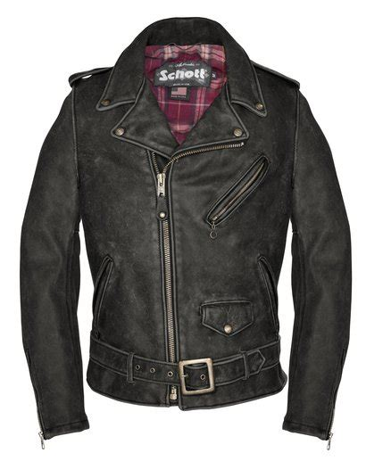 Cowhide Leather Jacket by Cowhide Leather Motorcycle Jacket