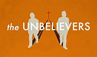 24/7 Movie Reviews: The Unbelievers: The New Proselytizers