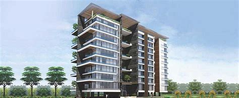 Boat Club Road Chennai House Sale by Supreme Adimaa Apartment In Boat Club Road Pune Buy