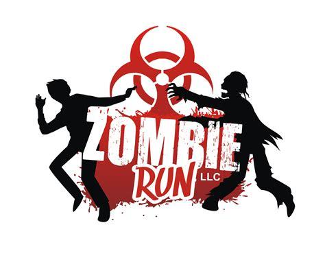 zombie run zombies apocalypse infested event