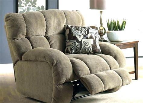 Large Rocker Recliner Chair by 13 Large Recliner Chairs Wide Recliner Chairs