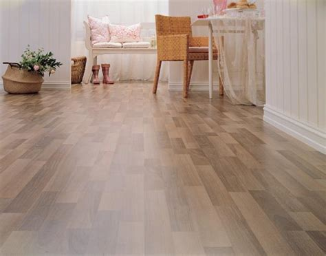 ideas for laminate flooring hardwood and laminate floors modern flooring ideas