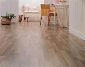 hardwood and laminate floors modern flooring ideas With wood flooring ides with hardwood floors