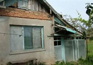 Mini Haus 50 Qm : immobilien haus in draganovo dobrich bulgarien 50 qm haus 980 qm grundst ck 55 km nach varna ~ Sanjose-hotels-ca.com Haus und Dekorationen