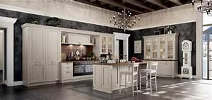 virginia classical kitchen arredo3 With cucine arredo 3 frida