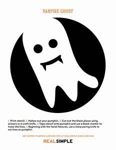 The, Best, Ghost, Pumpkin, Designs