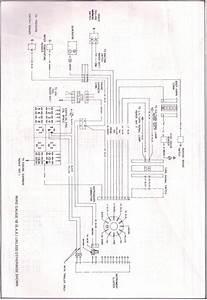 Hz Holden Wiring Diagram