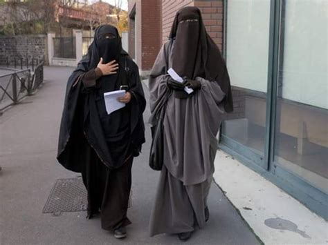 lislam la femme  le djihad riposte laique