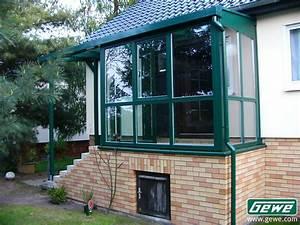 Windfang Selber Bauen : windfang hauseingang galerie windf nge ~ Whattoseeinmadrid.com Haus und Dekorationen