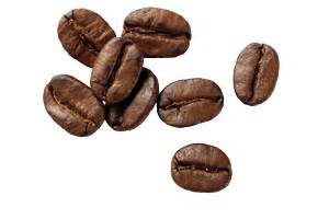 Large collections of hd transparent coffee beans png images for free download. Organic Fair Trade Health Ranger Select Coffee Beans