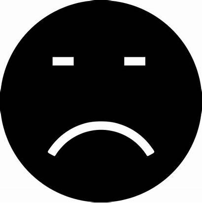Loser Icon Svg Transparent Pngio Onlinewebfonts