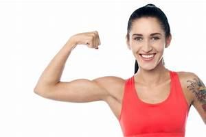 Makronährstoffe Berechnen : lea erkl rt proteine kohlenhydrate fette vitamine und co ~ Themetempest.com Abrechnung