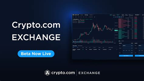 The crypto.com platform does not currently support the withdrawal of fiat money. Crypto.com: November 2019 Updates