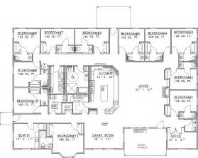house layout plans 301 moved permanently