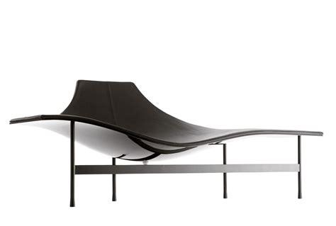 chaises b b terminal 1 chaise lounge by massaud b b