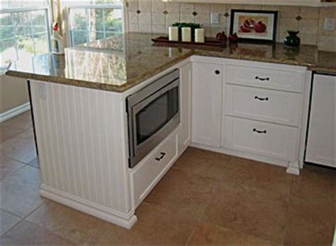 kitchen cabinets base custom kitchen cabinets from darryn s custom cabinets 2887