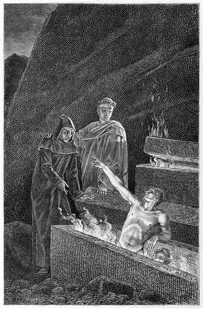 Sound Illustrations Tomb Issued 1600 Illustration 1200