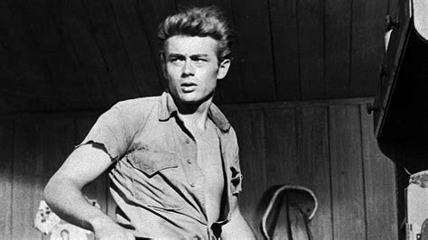 day james dean died  car crash   abcnycom