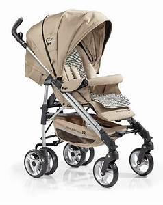 Gesslein Buggy S2 : gesslein buggy s2 2016 170153 buy at kidsroom strollers ~ Orissabook.com Haus und Dekorationen