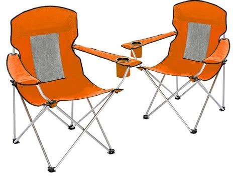 does cvs chairs alpine oversize mesh cing chair only 9 99 shipping