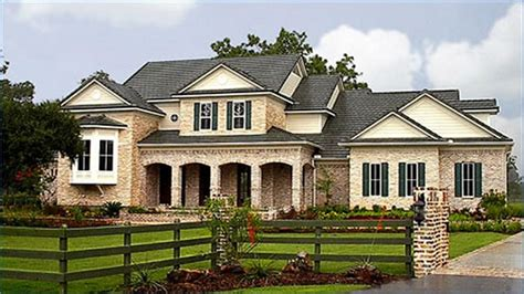 country style house ranch style homes craftsman country home style house