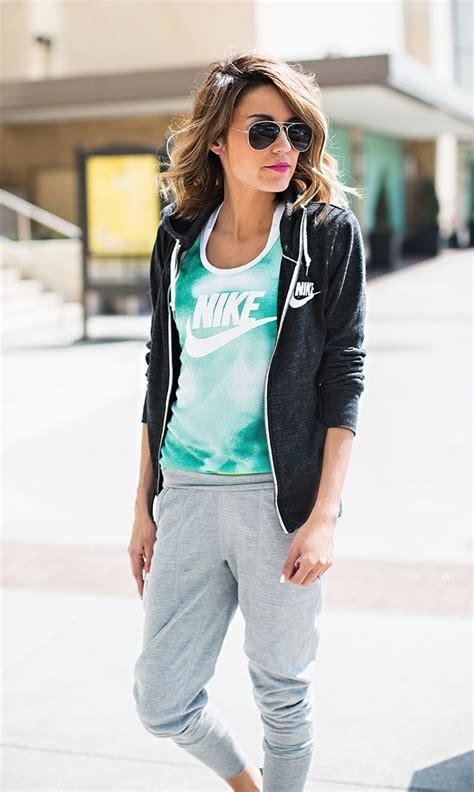 996 Best Sport Fashion 2 Images On Pinterest Athletic