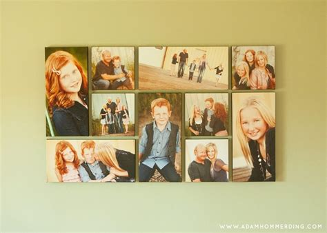 12x12 wedding album 20 best images about product design inspiration on