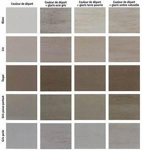 nuancier couleur taupe sonta berry With couleur gris taupe nuancier